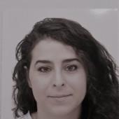 Angelica Sabato