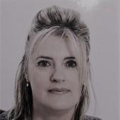 Maria Grazia Dossi